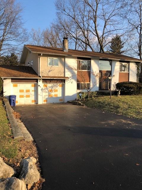 Real Estate Auction 958 Thomas Ln Columbus, Ohio 43220