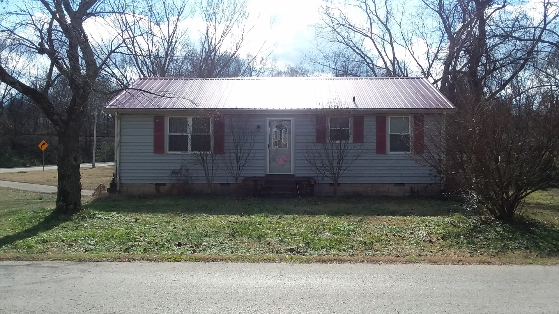 Franklin, TN Williamson County Home close to Town For Sale