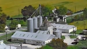 Stanley Feed Mill Real Estate
