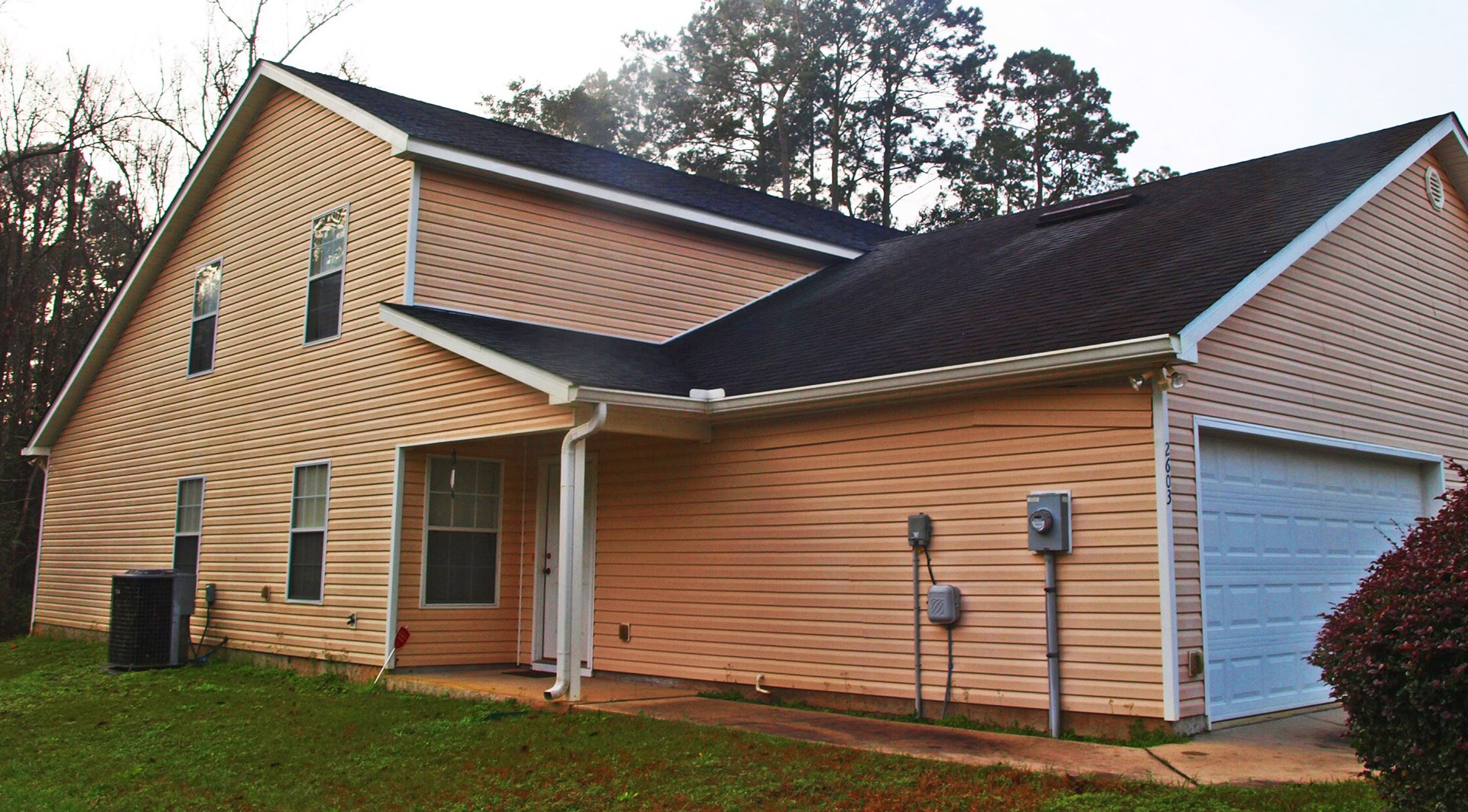Townhouse for Sale Tallahassee, FL
