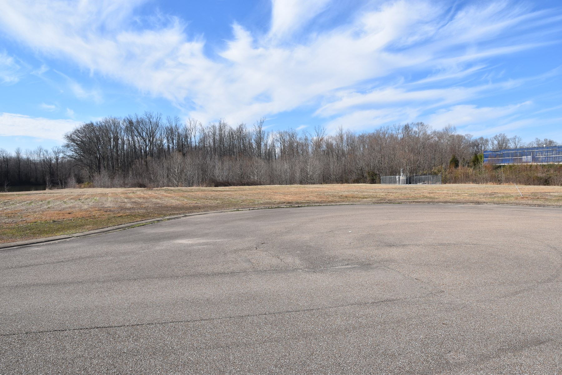 Commercial Property for sale in north Madison County