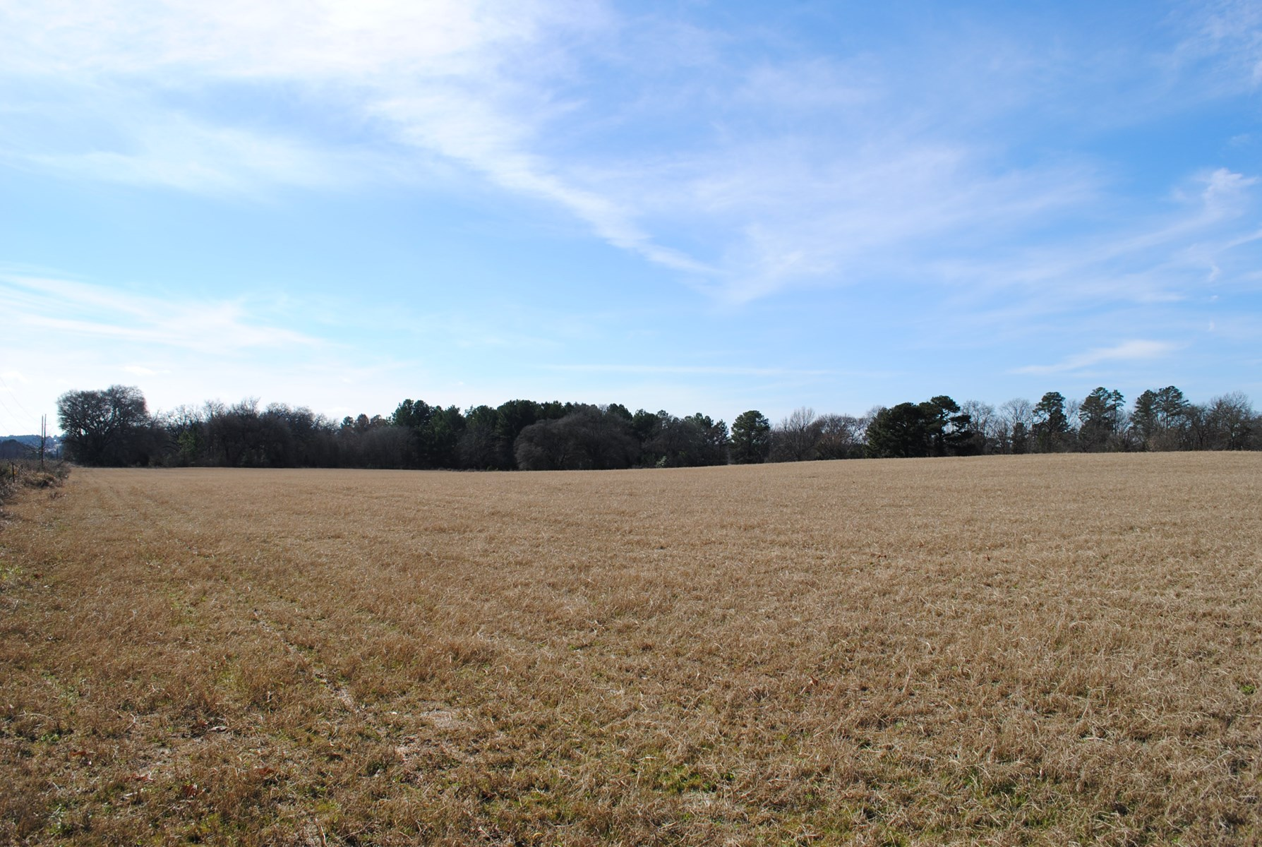 Rural Acreage For Sale Smith County, Tyler Tx Recreational