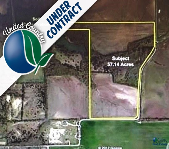 SOLD-DEVELOPMENT &  INVESTMENT LAND FOR SALE IN SHERMAN,, TX