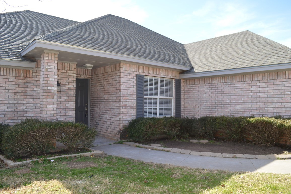 Homes For Sale Burkburnett Texas Wichita County