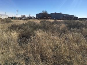 Vacant Lot For Sale in Estancia NM Torrance County