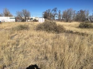 Residential Lot For Sale Estancia NM Torrance County