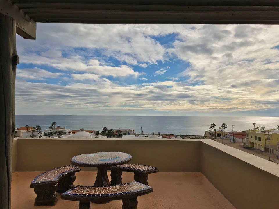 Mexico Beach Condo, Las Conchas, Puerto Peñasco Rocky Point
