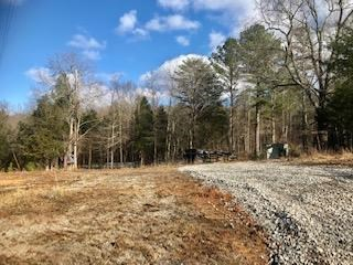 Hohenwald, Tennessee Lewis County Land Only For Sale