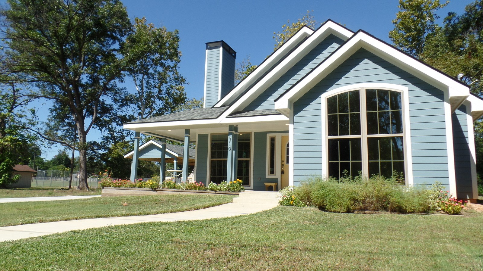 WINNSBORO TEXAS NEW 2019 BUILT HOME FOR SALE