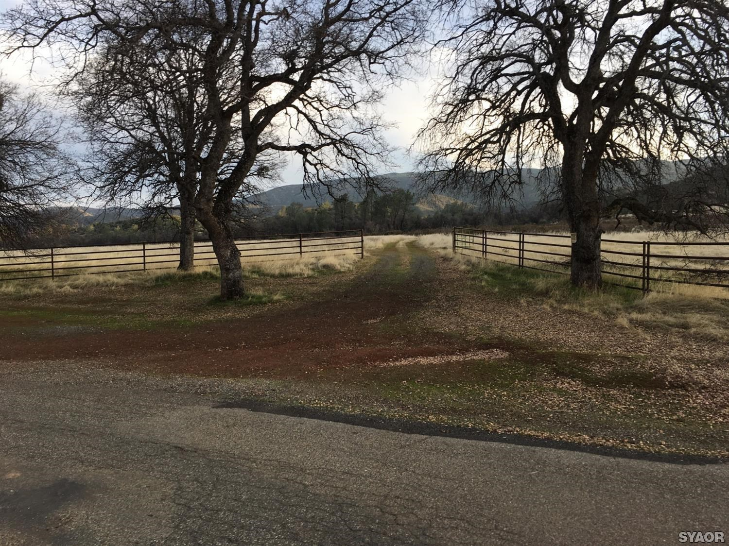 Colusa County Recreational Ranch For Sale