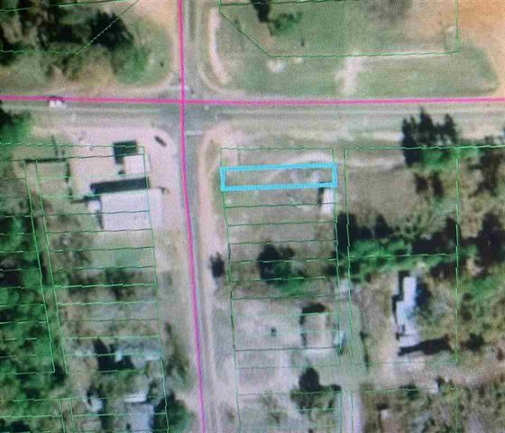 Lot for sale Harmony ISD Upshur County Rhonesboro
