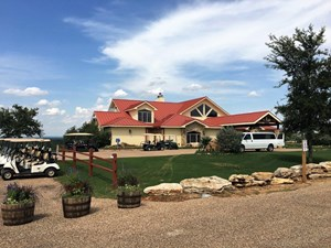 LOOKING FOR A PLACE TO BUILD! LAKE BROWNWOOD, TEXAS