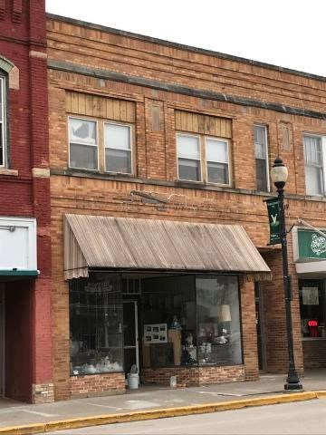 >JUST SOLD!<   Historic Commercial Building for sale in WI