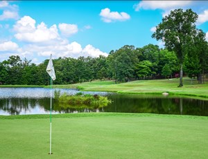 GLENWOOD COUNTRY CLUB FOR SALE, GLENWOOD, AR,INVESTMENT