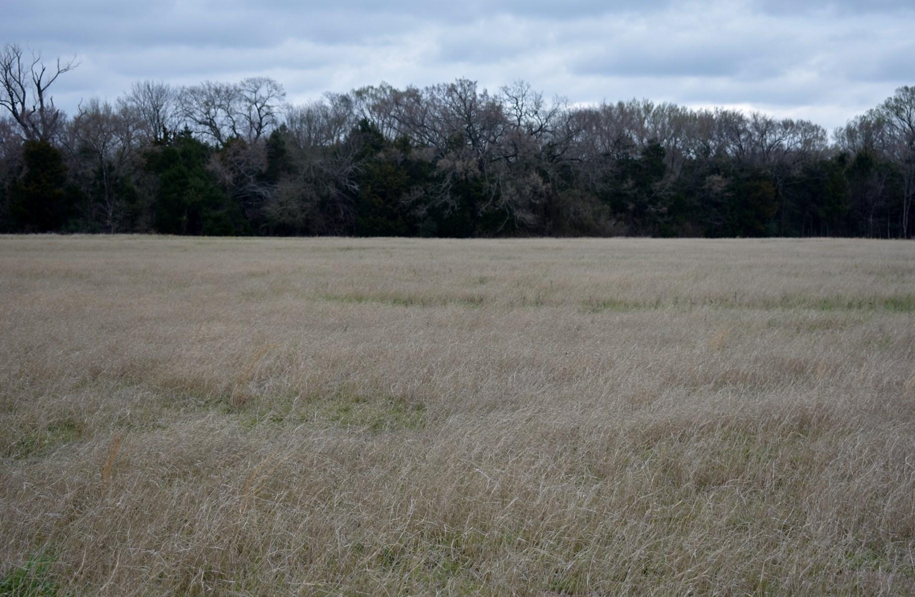 6.6 Beautiful Acres