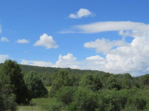 NORTHERN NM RANCH FOR SALE NEAR CHAMA NM, VACANT LAND