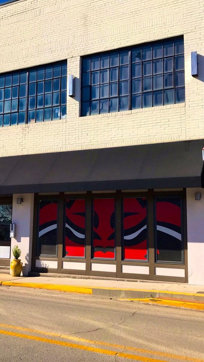 Jonesboro, AR Condominium For Sale