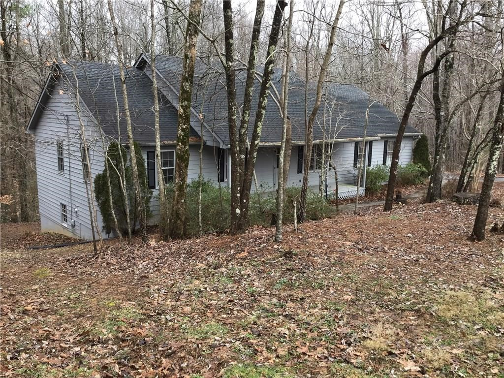Very nice home in Indian Forest with 3 bedrooms and 2 baths