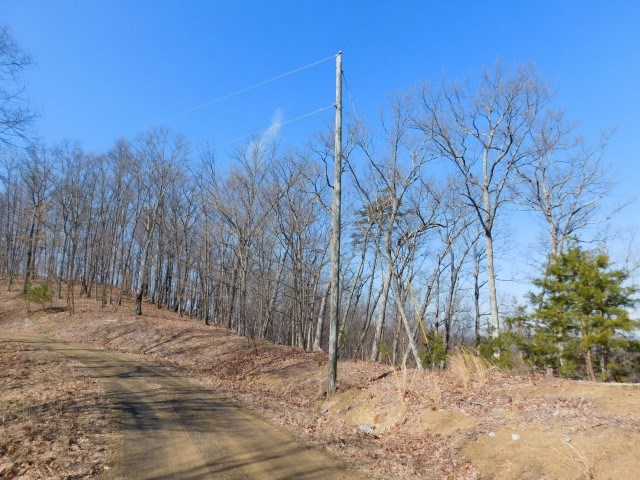 Land For Sale, Romney, WV - Hampshire Co