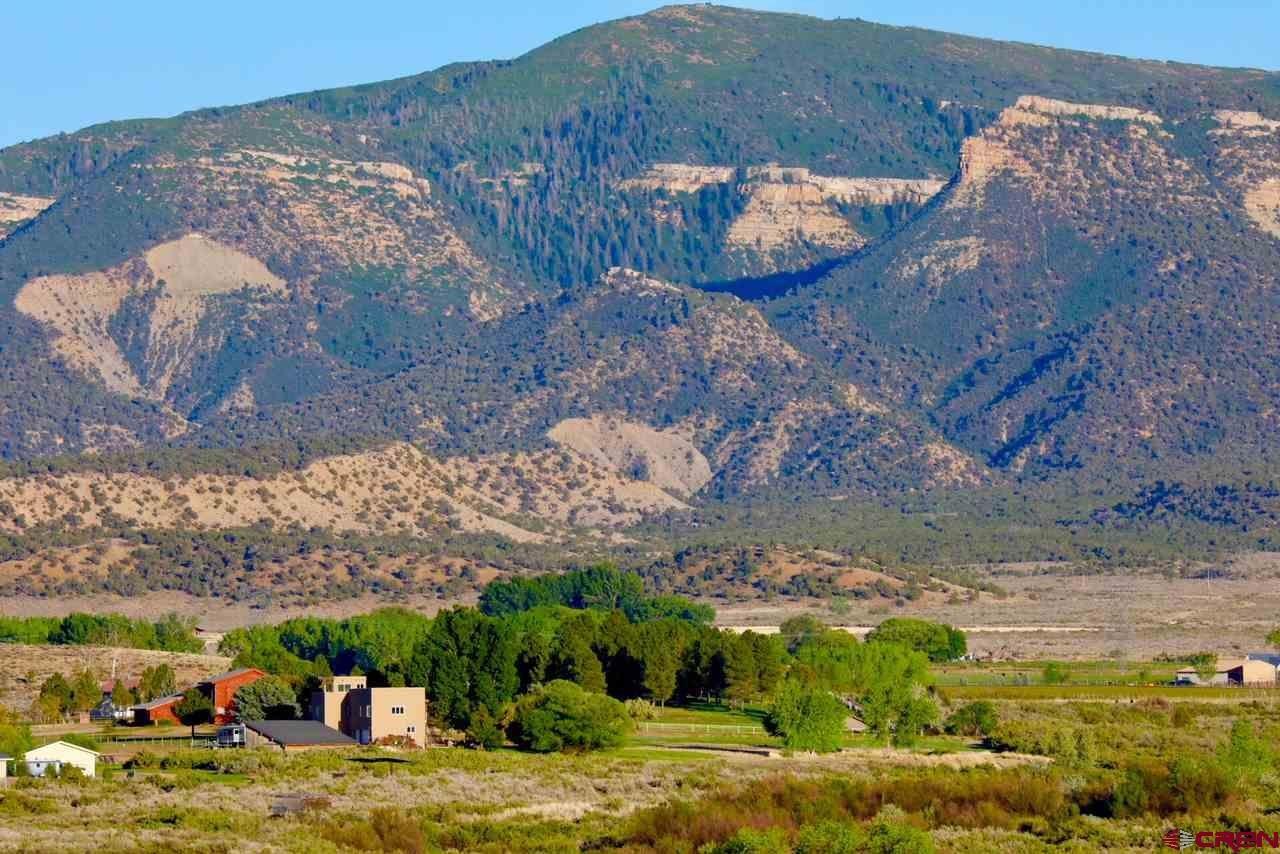 Spacious Stucco Family Homes for Sale near Cortez Colorado