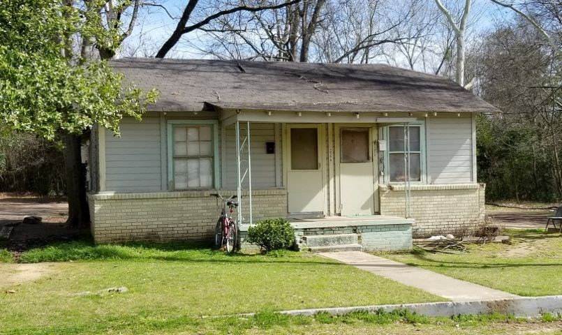 Investment Property For Sale In Longview TX Income Producing