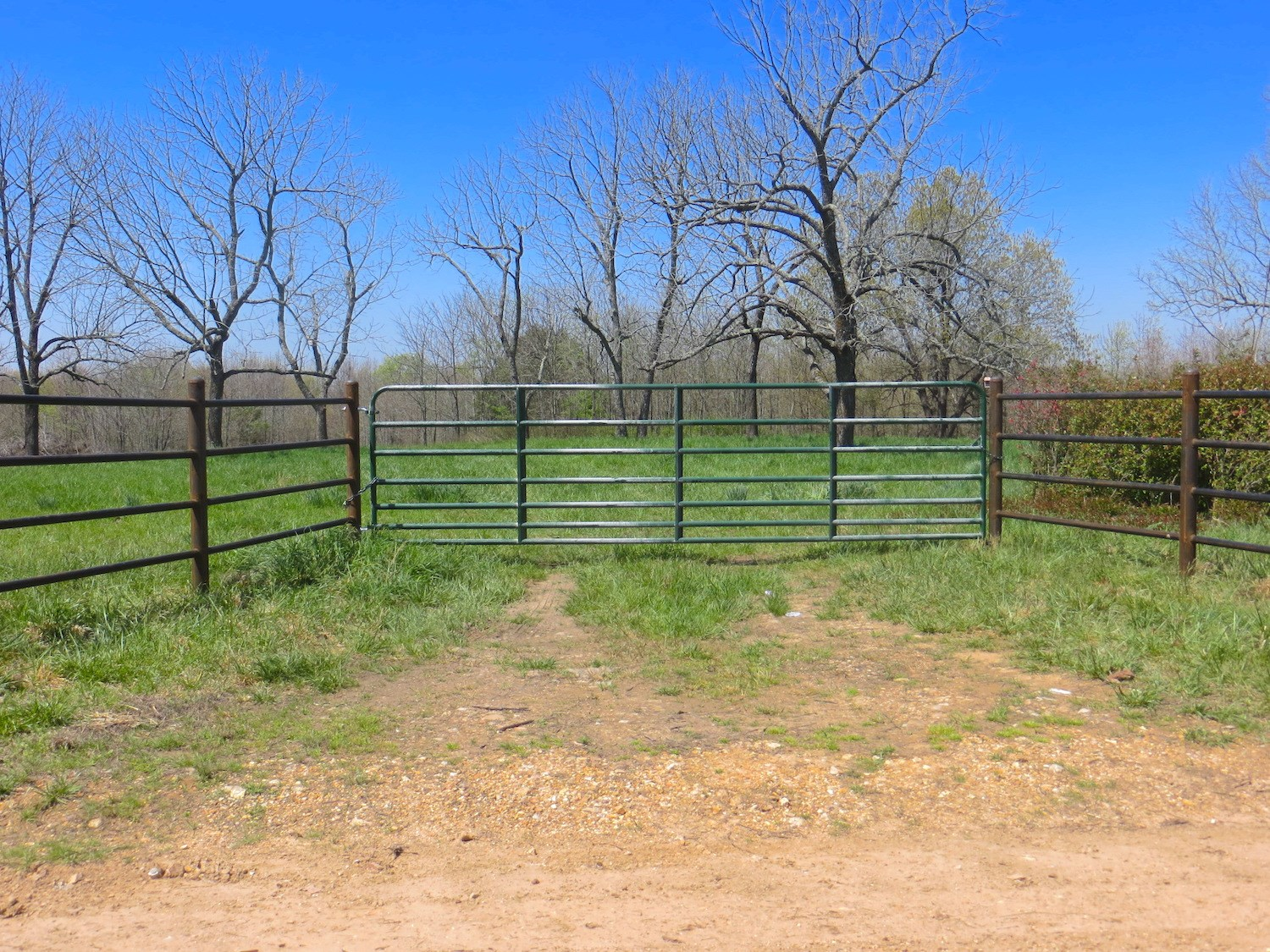 ACREAGE-PASTURE-FARM