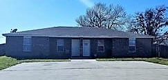 Duplex For Sale Harker Heights TX!!!