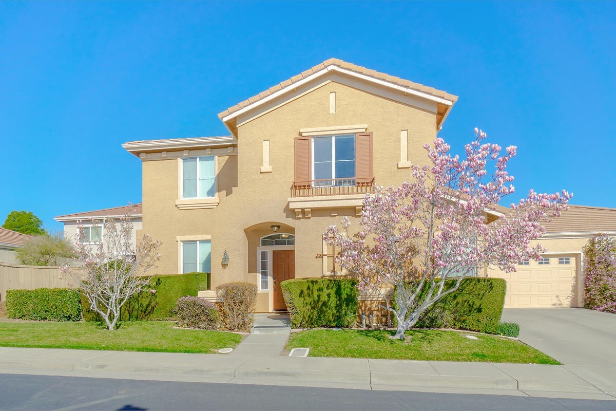 Vacaville, CA - Northern California Homes For Sale