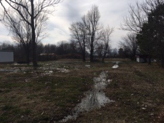 Commercial Lot 1 Mile South of Pocahontas Arkansas HWY 67