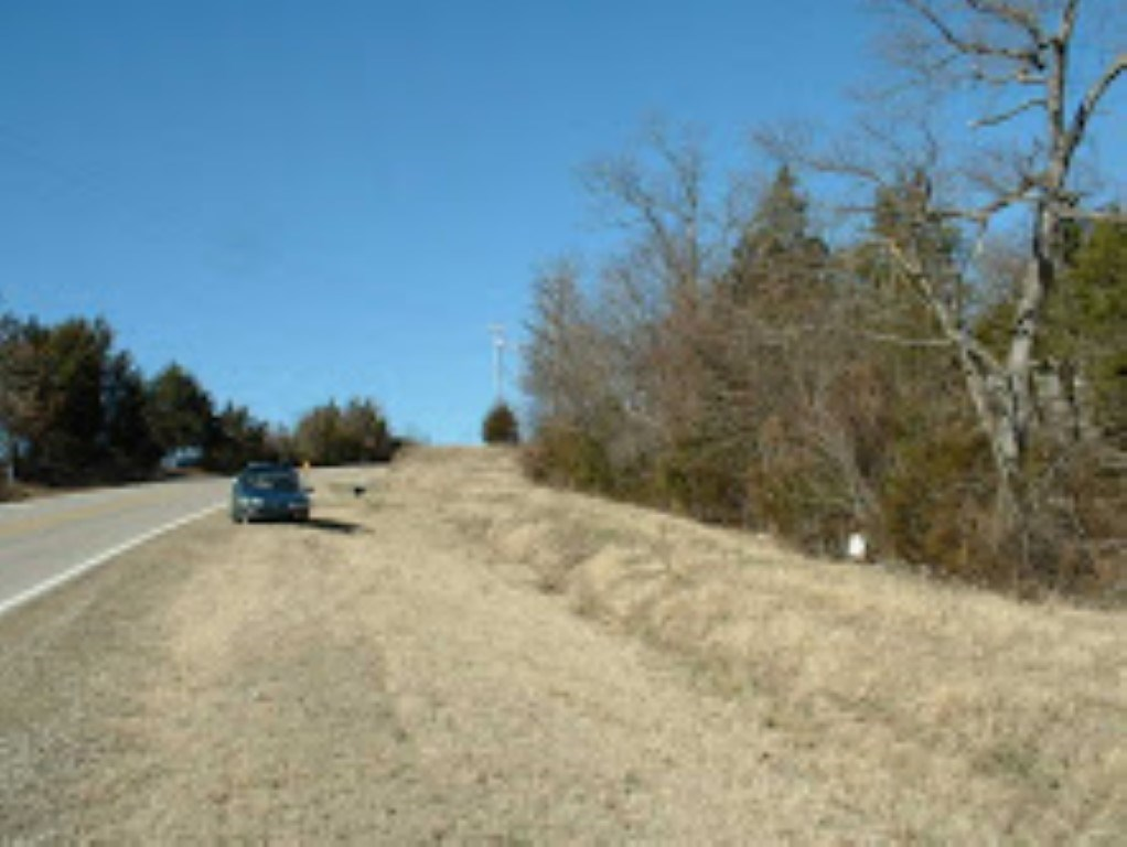 LAND FOR SALE NEAR WHITE RIVER AND CROOKED CREEK!