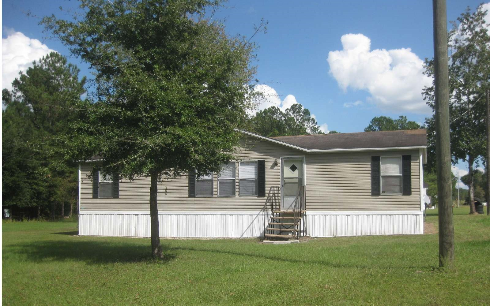 GREAT INVESTMENT OPPORTUNITY TO PURCHASE 5 RENTALS