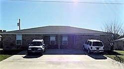 Duplex For Sale Harker Heights! Investment Property For Sale