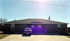 Duplex For Sale Harker Heights TX! Investment Property TX!