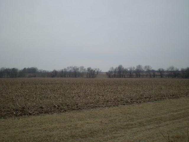 Tillable Farm Land Acreage for Sale in Benton County MO