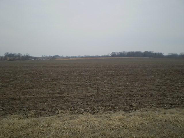 Highly Tillable Farm Land Acreage in Benton County MO