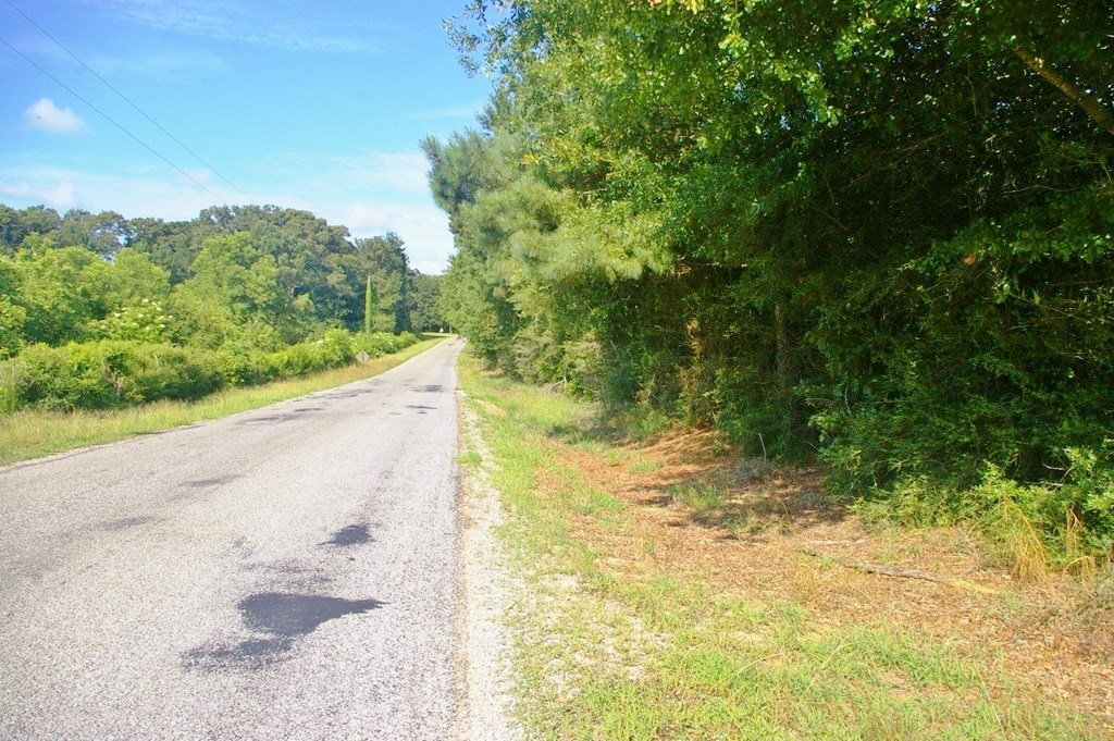 69.69 +/- Acres Home Site/Hunting Land for Sale SW MS