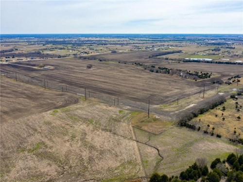 LAND FOR SALE 5760 FM 548, ROYSE CITY, TX