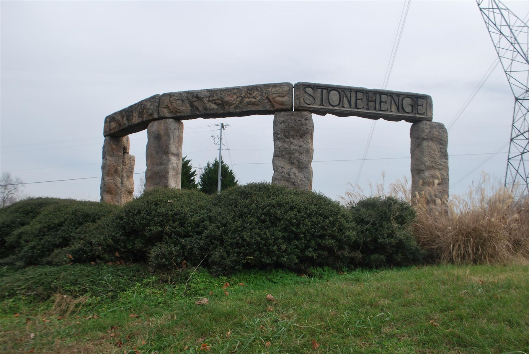 Columbia, TN Maury County, Land Only for Sale in Rural Level