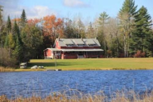 Northern Michigan Hunting Property For Sale Iosco County MI