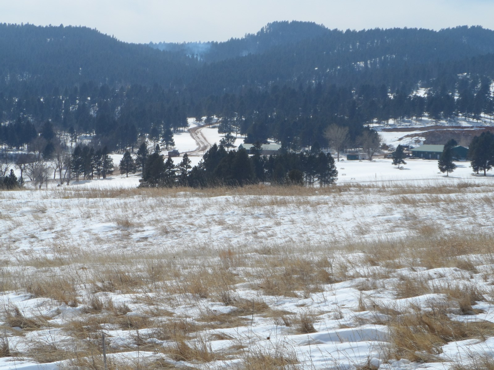 STURGIS SD DEVELOPMENT LAND FOR SALE