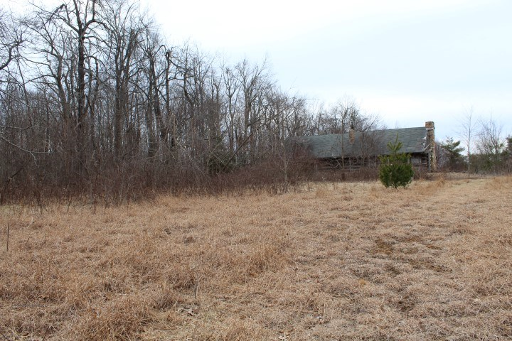 1.5 ACRES OF LAND FOR SALE - PATRICK COUNTY, VIRGINIA