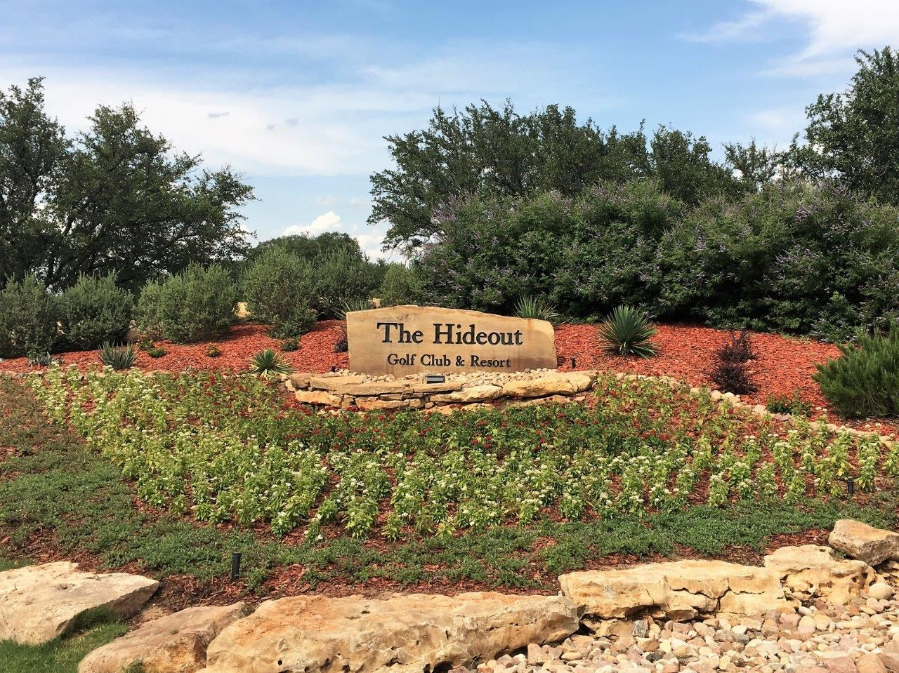 LAKE VIEW LOT IN KING'S POINT COVE AT LAKE BROWNWOOD