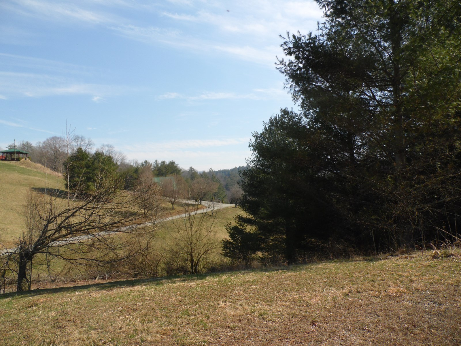 Building Lot in Two River Country 2.02 Ac +/-