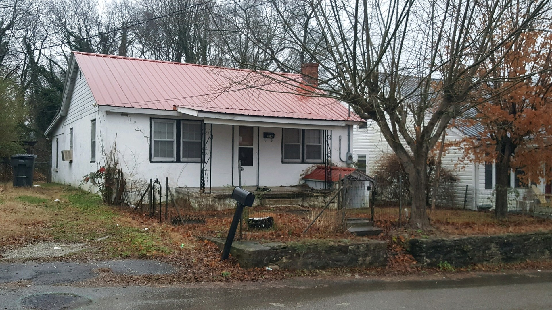 2 Bedroom Cottage home, Maury County, TN