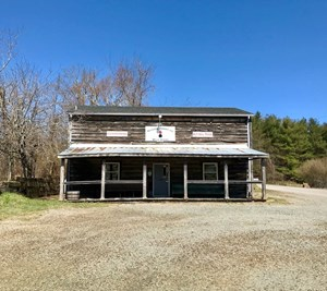 LOCAL BUSINESS FOR SALE IN FLOYD COUNTY VA