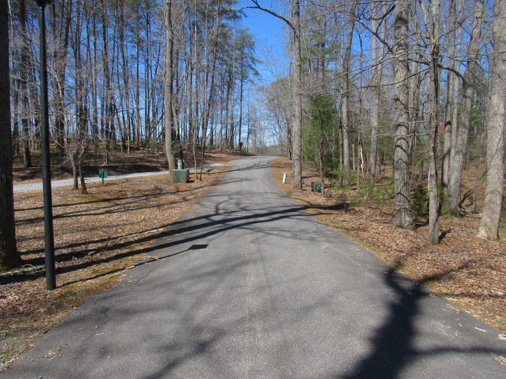 21 Lots for Sale at Auction - Reserve at Fairystone, Patrick County VA