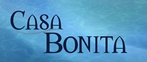 CASA BONITA APARTMENTS FOR SALE AND RENT