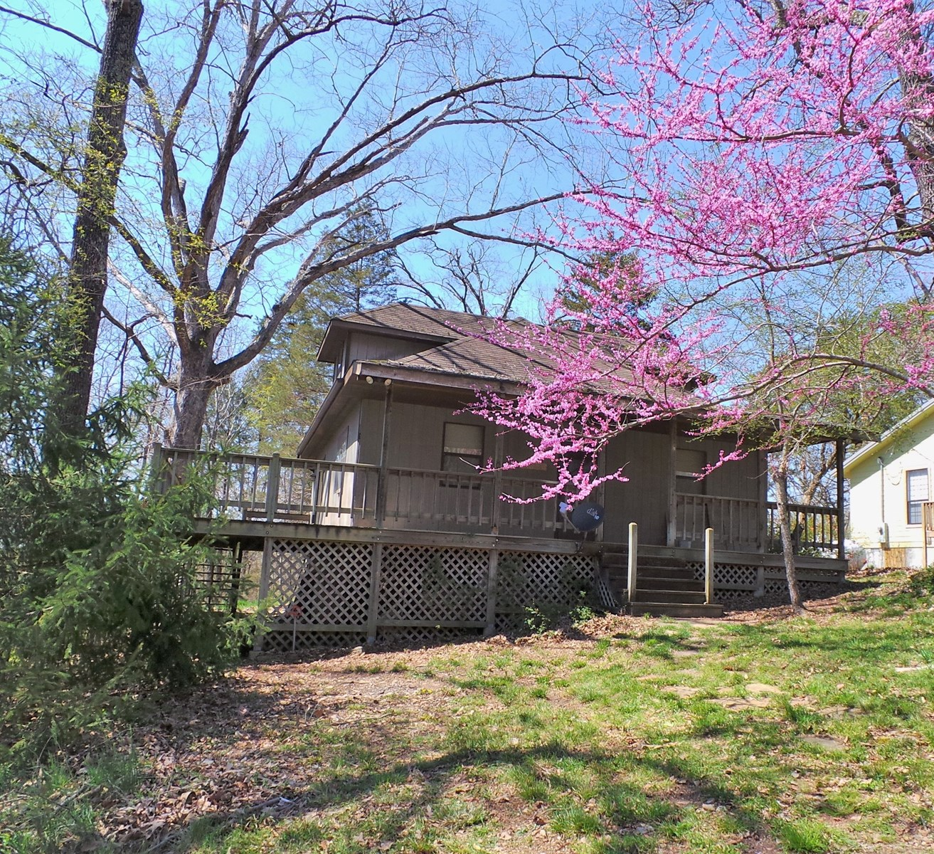 HOME FOR SALE IN GILBERT AR