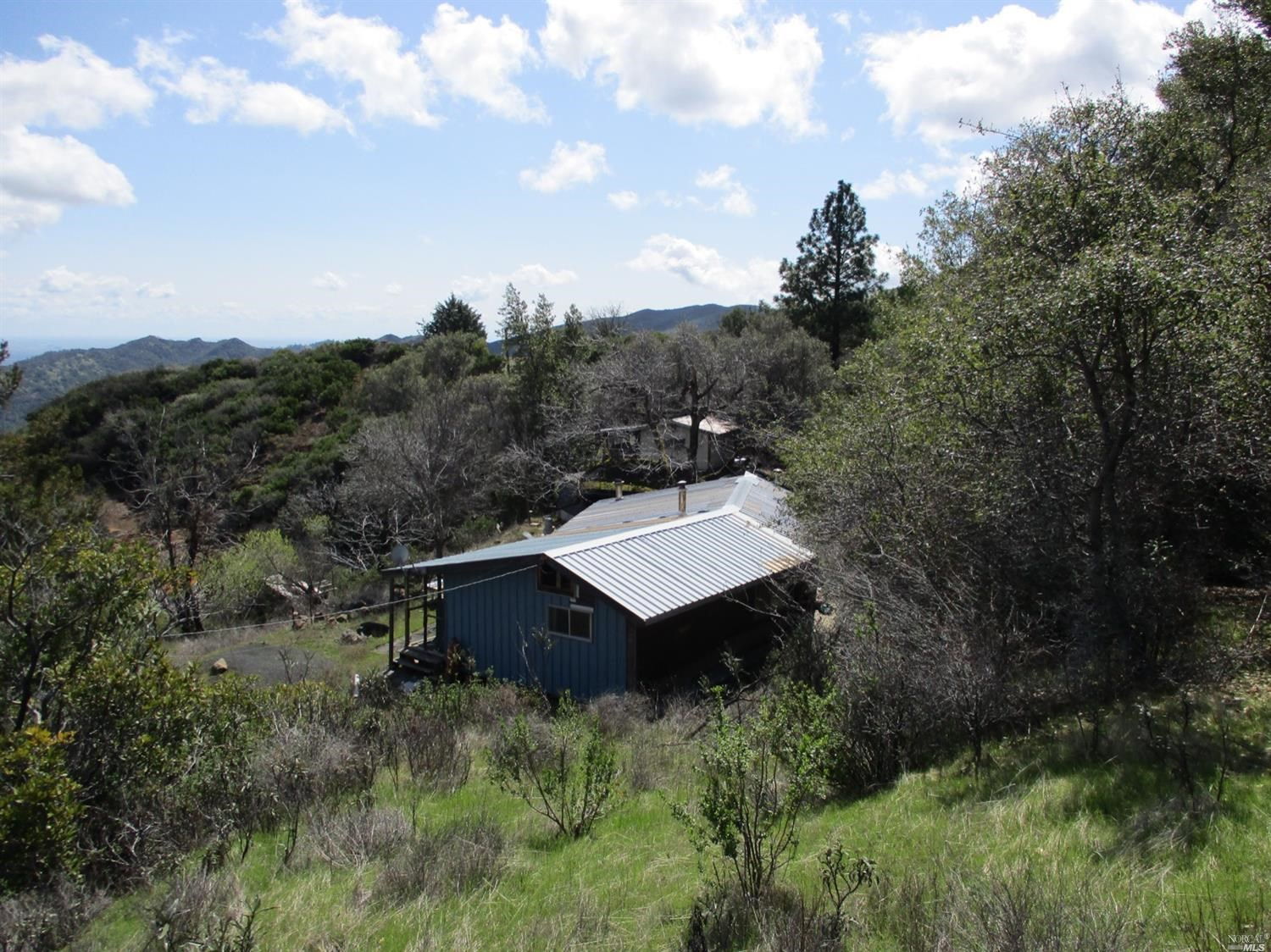 Northern California Hunting Properties For Sale