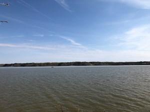 RETREAT ON KERR LAKE, VA